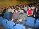 20091023_lliurament_diplomes_mates_1.jpg