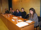 20091106_lliurament_diplomes_estadistica_3.jpg