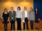 20091106_lliurament_diplomes_estadistica_6_hr.jpg