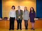20091106_lliurament_diplomes_estadistica_7_hr.jpg