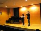 Foto concert 1