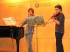 Foto concert 10