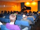 Foto concert 12