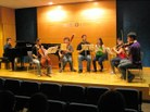 Foto concert 8