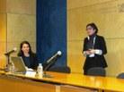 Presentació empresa Management Solution