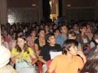 Més imatges del públic assistent