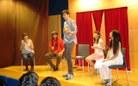 teatre_3