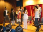 teatre_4