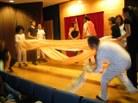 teatre_7