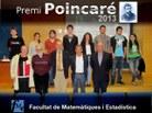 poincare2013
