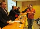 Premi Poincaré 2013 per Marc Caselles de centre Sant Estanislau de Kostka-SEK