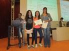 Categoria 3r i 4t ESO, Menció a l'IES Sant Quirze del Vallès