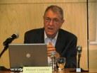 Una nova imatge del ponent
