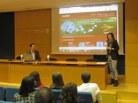 Presentació empresa Accenture