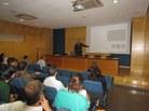 Presentació ICFO