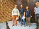 1r premi categoria 3r i 4t ESO