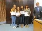 1r premi categoria Planter-Idescat