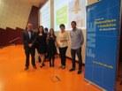 Representants Premis Accenture 2014