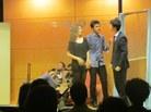 TeatreFME_3