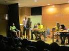 TeatreFME_6