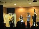 TeatreFME_10
