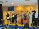 TeatreFME_12