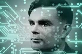 Turing_1
