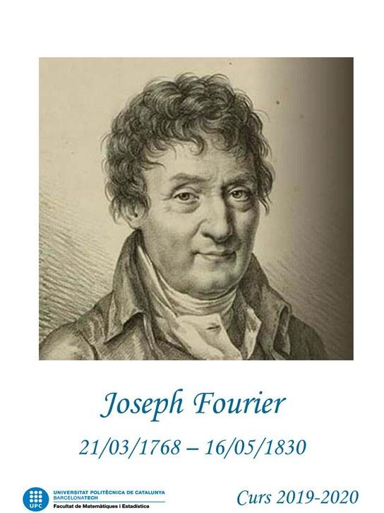 17_Fourier_2019_2020.jpg