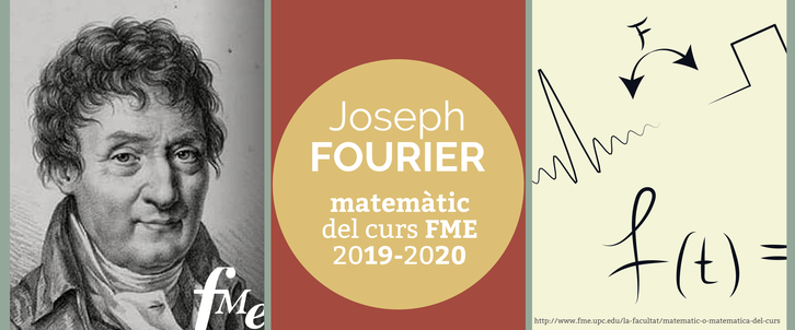 Poster_biblio_Fourier_20190913.png
