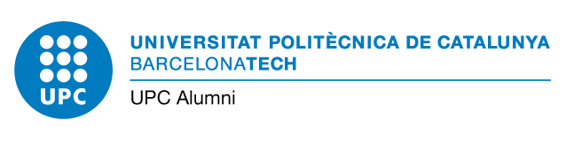 UPC-Alumni-positiu-p3005.png