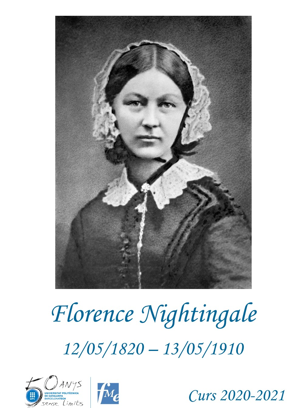 18_Nightingale_2020_2021.jpg