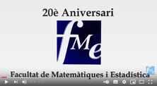 caràtula vídeo 20 aniversari FME.PNG