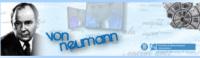 Curs Neumann