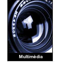 Multimèdia