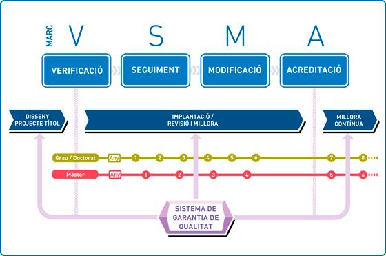 VSMA2_web2.png