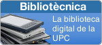 Bibliotecnica, (obriu en una finestra nova)