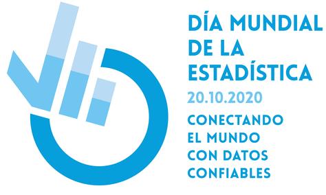 20 d'octubre: Celebració del Dia Mundial de l'Estadística