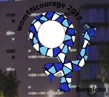 200 'dones TIC' d'arreu del món es reuneixen a la UPC amb motiu del congrés womENcourage