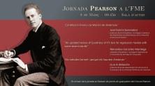 A punt la Jornada Pearson FME, el 8 de març a la sala d'actes de la Facultat.