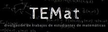 Acord entre la revista TEMat i el Premi Poincaré de l'FME