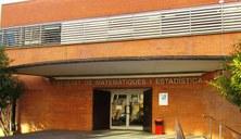 A partir del 29 de juny, s'habilita l'atenció presencial a l'FME i a la Biblioteca de la Facultat amb cita prèvia