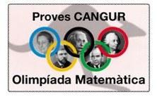 Avís: Les sessions de preparació per a les proves Cangur que es fan a l'FME es reprendran dilluns 4 de febrer 2019