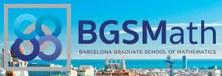 Joan Bruna, titulat FME, el primer convidat de la BGSMath Mentoring Sessions