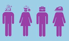 Campanya contra els Micromasclismes a la UPC: l'iceberg de la violència de gènere