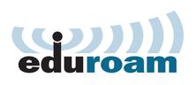 Canvis en la connexió a la wifi de la UPC