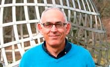 """""""Combinatòria, probabilitat i lògica"""" a càrrec de Marc Noy (Dept. de Matemàtiques de la UPC)"""
