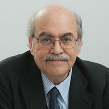 Conferència del professor Andreu Mas-Colell a l'FME