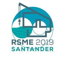 Congrés Biennal de la RSME del 4 al 8 de febrer a Cantàbria