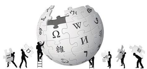 Crida per incorporar temes matemàtics a la Viquipèdia