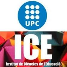 Cursos ICE UPC sobre Geogebra - juliol 2021